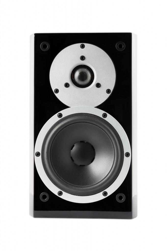 Profitez à fond de vos musiques préférées avec le transmetteur audio !