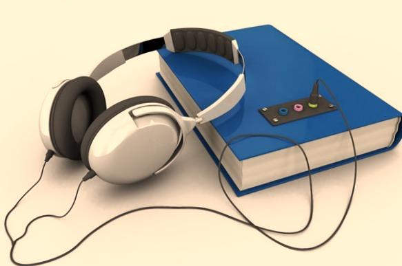 Avantages Du Livre Audio