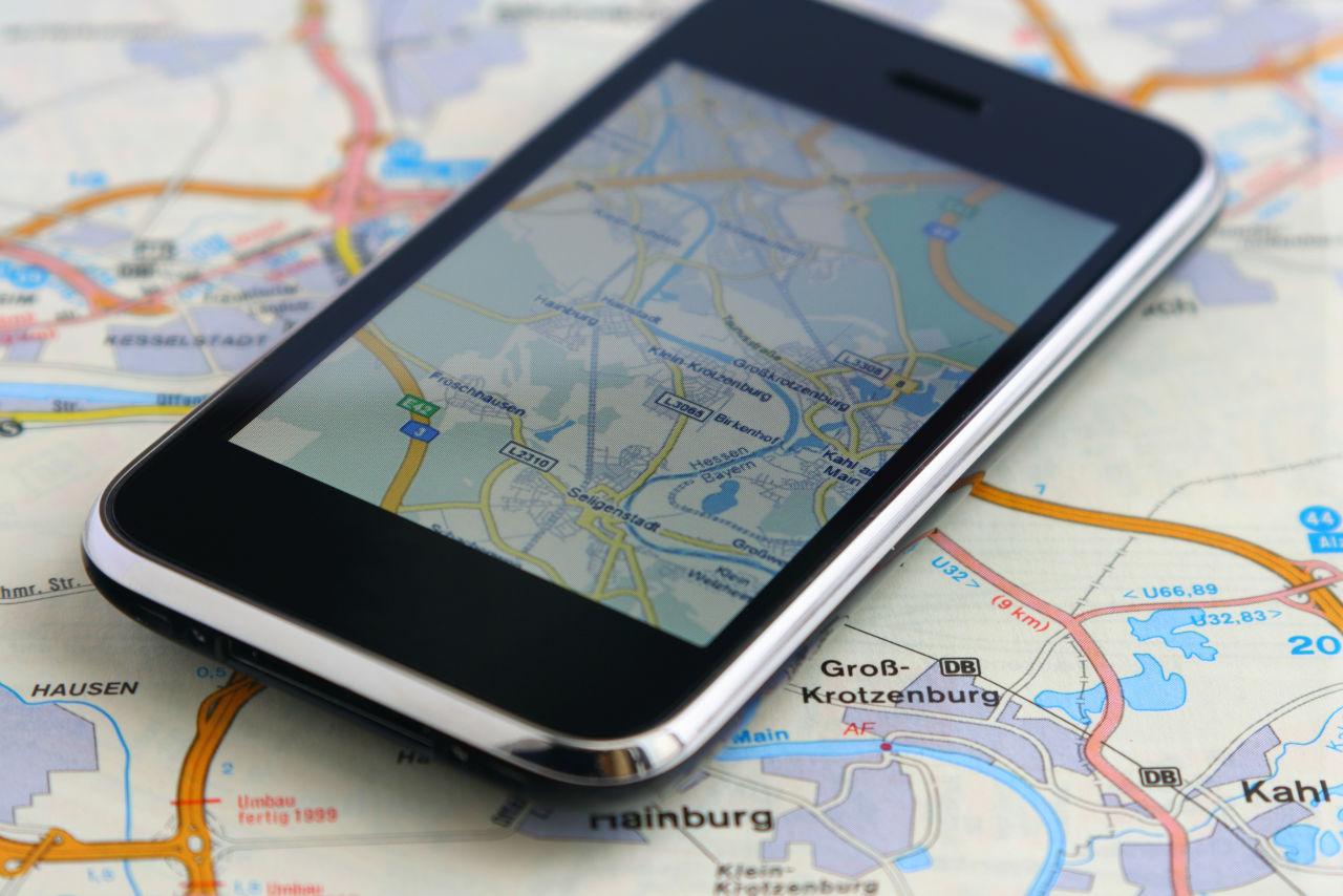 Conseils pour choisir votre Smartphone