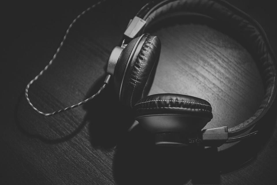 4 conseils pour choisir le meilleur casque audio