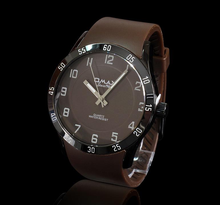 Pourquoi opter pour une montre connectée ?