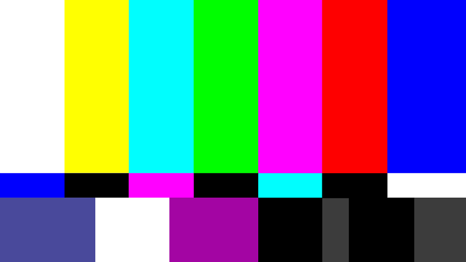 5 astuces pour choisir la télévision qu'il vous faut
