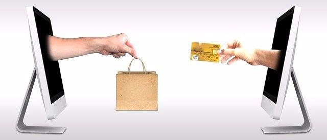 E-commerce: les bases pour bien débuter