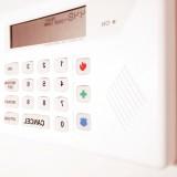 Optez pour un kit alarme sans fil