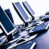 Entreprise : pourquoi choisir une suite logicielle ?