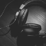 Les infos clés pour s'offrir le casque audio qu'il vous faut