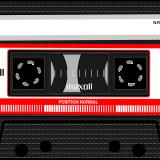 4 astuces pour profiter (réellement) de la musique sans fil
