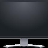 Nos astuces pour comprendre les fiches techniques des PC