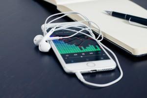 smartphone-boost