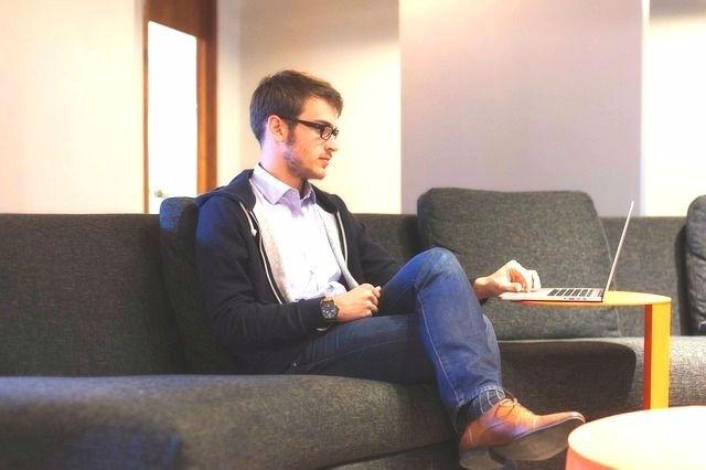 Freelance: mes astuces pour être plus efficace