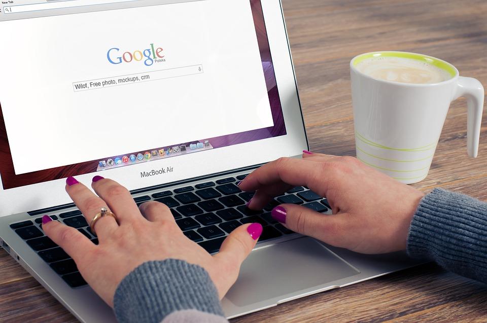e-commerce: tout pour optimiser votre niche
