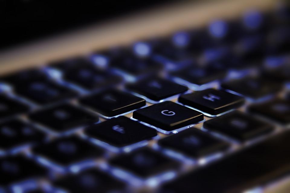 Luttez contre les logiciels malveillants plus efficacement