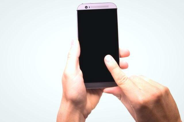 Quelques astuces pour donner de la vitesse à votre Smartphone