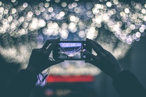 astuces-smartphone