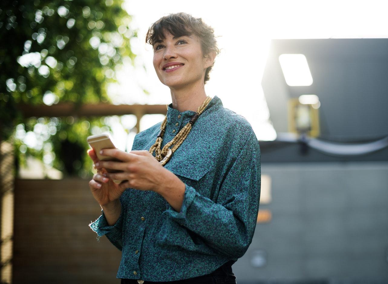 Cinq astuces pour mieux maîtriser votre Iphone
