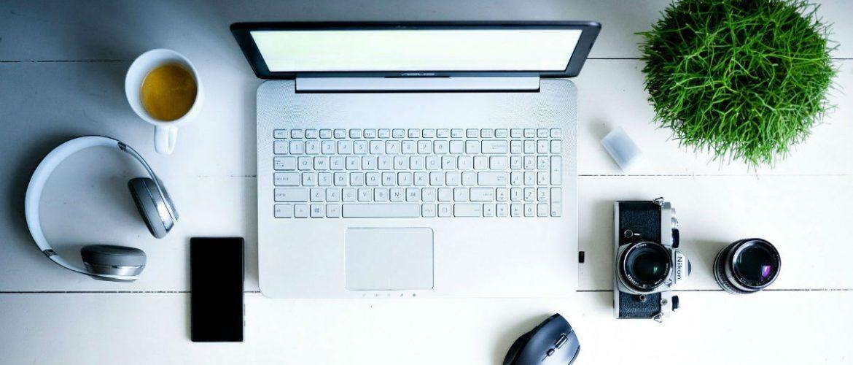 3 astuces pour bien choisir son ordinateur portable