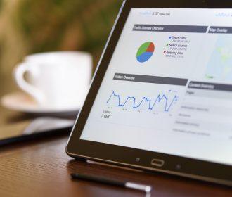 4 astuces pour plaire à Google